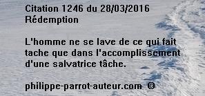 Cit 1246  280316