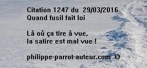 Cit 1247  290316
