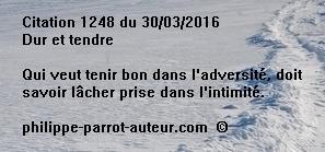 Cit 1248  300316