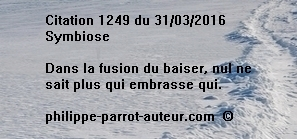 Cit 1249  310316