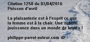 Cit 1250  010416