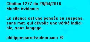 Cit 1277  290416