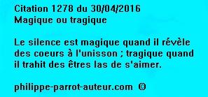 Cit 1278  300416