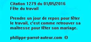 Cit 1279  010516