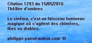 Cit 1293  150516