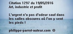 Cit 1297  190516