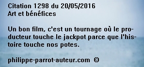 Cit 1298  200516