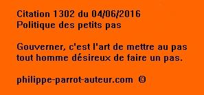 Cit 1302  040616