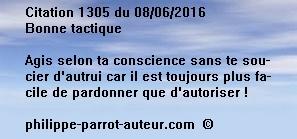 Cit 1305  080616
