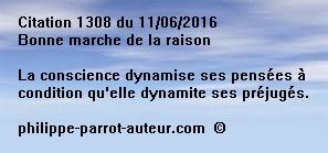Cit 1308  110616
