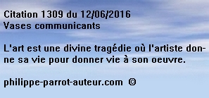 Cit 1309  120616