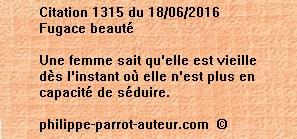 Cit 1315  180616