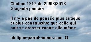 Cit 1317 200616