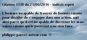 Cit 1318  210616