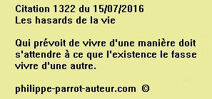 Cit 1322  150716