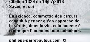 Cit 1324  190716