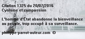 Cit 1325  200716