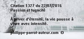 Cit 1327  220716