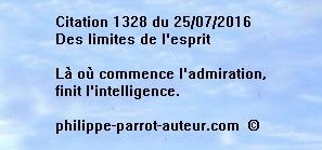 Cit 1328  250716