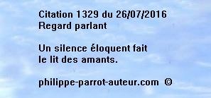 Cit 1329  260716