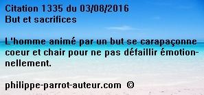 Cit 1335  030816