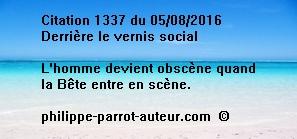 Cit 1337  050816