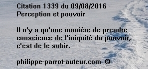 Cit 1339  090816