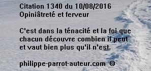 Cit 1340  100816