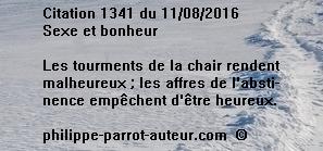 Cit 1341  110816