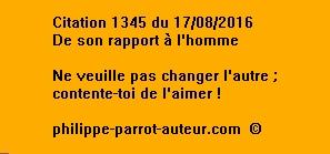 Cit 1345  170816