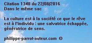 Cit 1348  220816