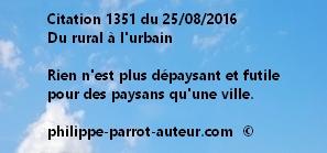 Cit 1351  250816
