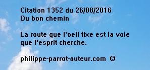 Cit 1352  260816