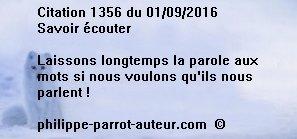 Cit 1356  010916
