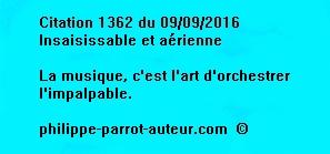Cit 1362  090916