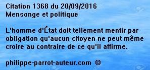 Cit 1368  200916