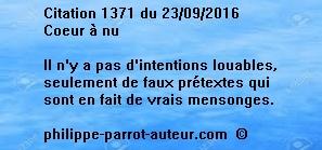 Cit 1371  230916
