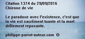 Cit 1374  290916