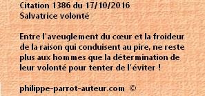 Cit 1386  171016