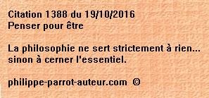 Cit 1388  191016