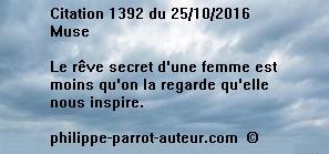 Cit 1392  251016