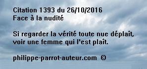 Cit 1393  261016