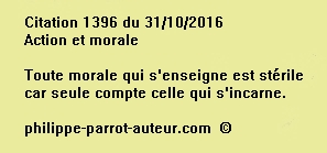 Cit 1396  311016