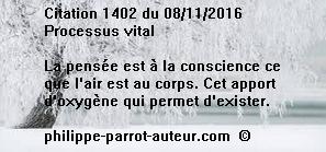 Cit 1402  081116