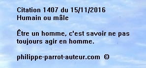 Cit 1407  151116
