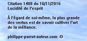 Cit 1408  161116