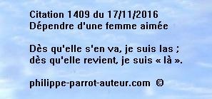 Cit 1409  171116