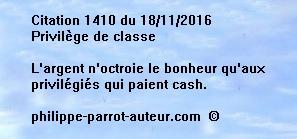 Cit 1410  181116