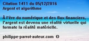 Cit 1411  051216