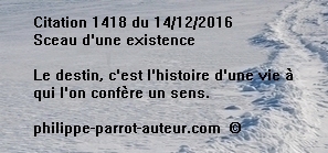 Cit 1418  141216